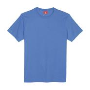 纯棉系列文化衫【墨蓝】(180克、200克规格现货供应)