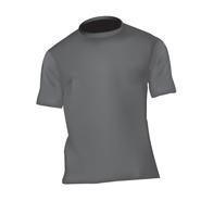 莱卡棉文化衫系列【黑色】180克系列现货供应