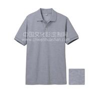 2013新款现货T恤(新出品)